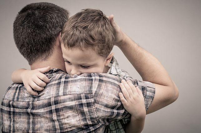 Ojcowie bez dzieci. Jak matki utrudniają kontakty byłym mężom