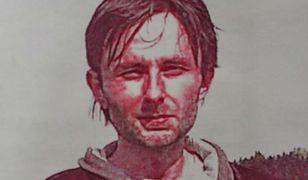 Zaginął 29-letni Mateusz Kowalski. Widziałeś go?