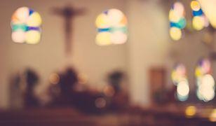 Kościół broni przedsiębiorcy