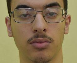 Zginęły 22 osoby. Brat zamachowca z Manchesteru skazany na dożywocie