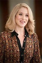 Christina Applegate chce zostać w telewizji