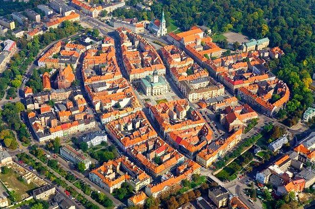 Najstarsze miasto Polski - Kalisz
