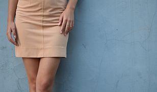 Idealna spódnica? H&M ma wiele ciekawych propozycji