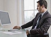 Co trzeci dorosły Polak aktywnie korzysta z bankowości internetowej