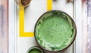 Japonia. Przewodnik National Geographic. Wydanie 3, zaktualizowowane