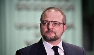 MSZ przesłało listę kandydatów na sędziów Trybunału Praw Człowieka. Wśród nich współtwórca Ordo Iuris