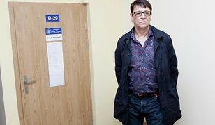 Sąd: Maleńczuk winny pobicia pro-lifera. Obie strony złożyły apelacje