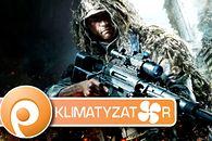 Klimatyzator: co przeczytać, co obejrzeć i czego posłuchać, by lepiej wczuć się w Sniper: Ghost Warrior 2