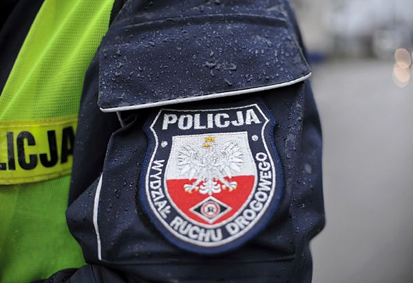 Tragiczny bilans świąt na polskich drogach. Nie żyje 30 osób