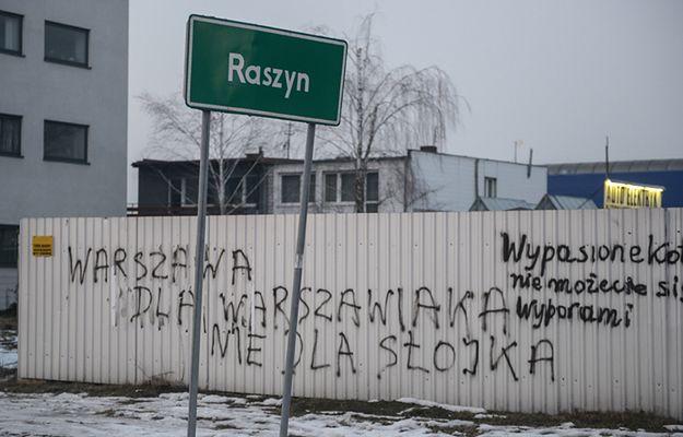 """Opozycja o ustawie metropolitalnej PiS. """"To wielki przekręt wyborczy"""""""