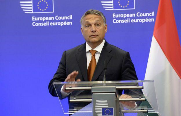 Jarosław Kaczyński i Viktor Orban wystąpią publicznie razem w Polsce