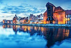 8 najbardziej rozpoznawalnych budynków w Polsce