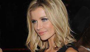 Joanna Krupa nie chce paść ofiarą złodziei. Boi się, że podzieli los Kim Kardashian