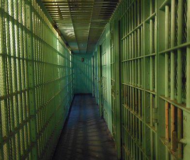 Świąteczna amnestia w niemieckich więzieniach. Na wolność wyszło 1200 przestępców