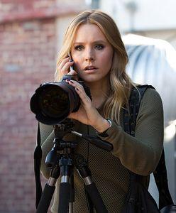 """""""Veronica Mars"""", czyli całkiem potrzebny powrót – recenzja 4. sezonu"""