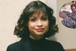 Rodzina gwiazdy zabitej przez policję domaga się sprawiedliwości