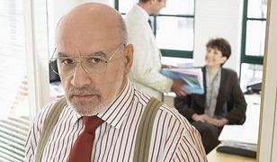 Chcesz emeryturę? Znajdź świadka!
