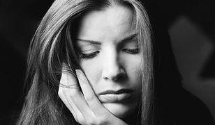 Syndrom poaborcyjny to mit?