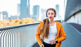 Sportowa moda damska. Jesienny przegląd dla aktywnych