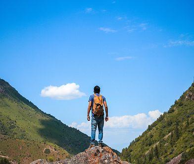 Idziesz w góry? Podkuj buty!