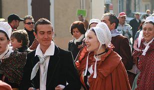 Walentynki last minute w Langwedocji