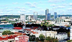 Kresy Wschodnie - te miasta Polska straciła po wojnie