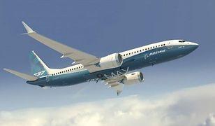 Katastrofa Boeinga Lion Air. Jak to możliwe, że nowy samolot spada do morza?