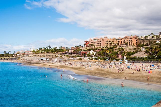 Planując zakupy na Wyspach Kanaryjskich warto też pamiętać, że ten zamorski, autonomiczny region Hiszpanii cieszy się specjalnymi prawami podatkowymi