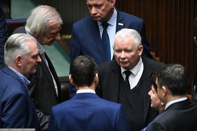 Wybory 2020. PiS ma plan awaryjny ws. Rafała Trzaskowskiego. Wprowadzi stan wyjątkowy?