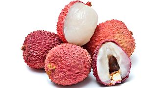 Jak jeść te egzotyczne owoce?