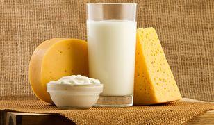 Sery Hochland – polskie mleko, doskonała jakość