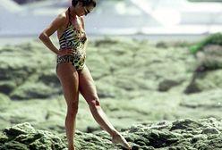 Ostatnie lato Królowej Ludzkich Serc. Czy Diana była szczęśliwa?