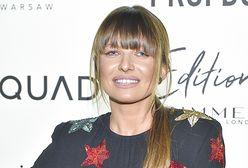 Anna Lewandowska świętuje 33. urodziny. Tak zmieniała się na przestrzeni lat