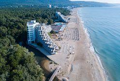Wakacje 2021. Albena - kurort idealny na urlop nad Morzem Czarnym