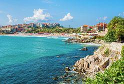 Bułgaria. Najciekawsze zabytki i polecane atrakcje na wakacje