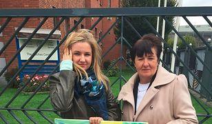Rodzina Marty Herdy walczy o to, by wyszła na wolność i wróciła do Polski.