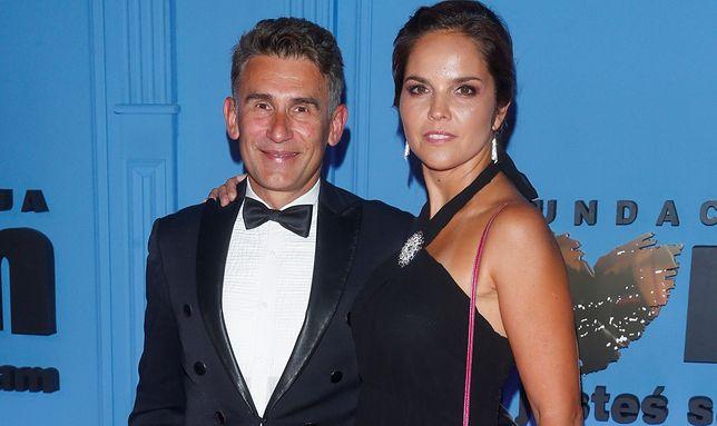 Robert Korzeniowski i jego żona są już rok po ślubie. Wyszli z ciekawą inicjatywą