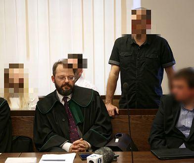 Przed sądem w Wodzisławiu Śląskim toczy się proces ws. propagowania nazizmu