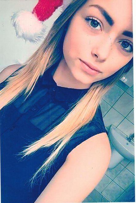 Zaginęła 14-letnia Weronika. Apel policji