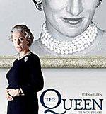 Wenecja: Burza oklasków po pokazie 'The Queen'