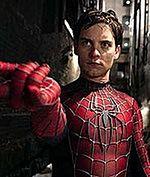 Spider-Man oczekuje dziecka