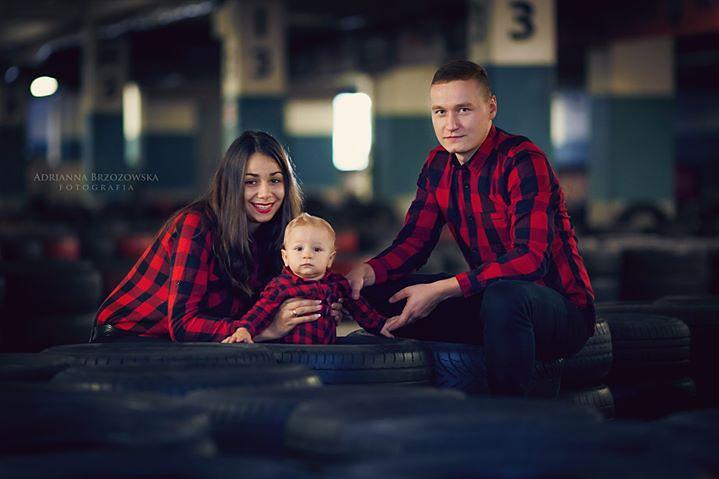 Stereotyp Matki Polki