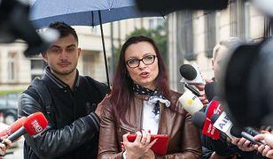 Anna Kamińska chce odnowy moralnej w polskim Parlamencie. Czy Sejm to miejsce schadzek?