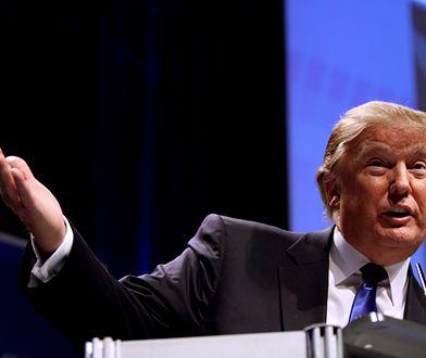 Czy Iran planował atak na ambasady USA? Słowa Trumpa i szefa Pentagonu są sprzeczne.