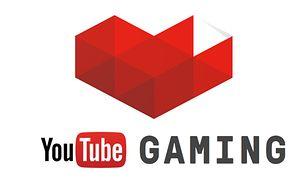YouTube Gaming - aplikacja stworzona dla graczy