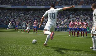 Ruszyło PlayStation League - liga rozgrywek dla graczy