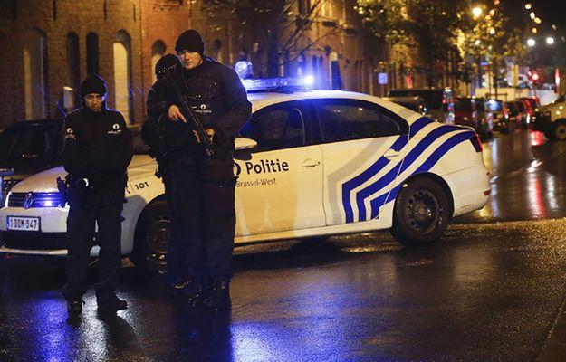 Podniesiono poziom alertu terrorystycznego w Rzymie i Mediolanie