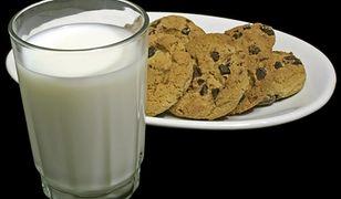 Tłuste mleko - pij i chudnij
