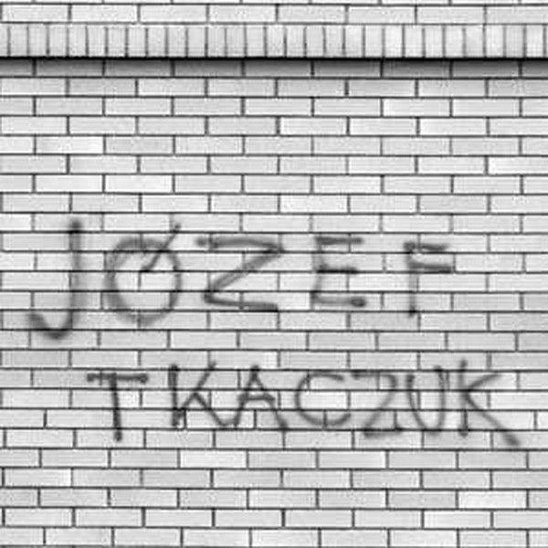 Legendy miejskie: Józef Tkaczuk