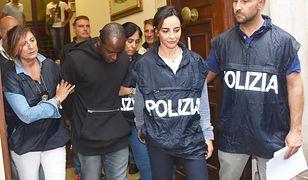 Obrońcy Guerlina Butungu wnioskowali o jego uniewinnienie lub zmniejszenie kary